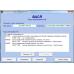 Адаптер ВАСЯ Диагност 18.8.0 PRO VAG-COM VCDS RUS (НЕ КИТАЙ!)