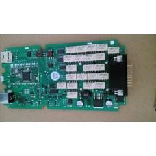 Услуга по ремонту диагностического сканера Autocom CDP Pro / Plus