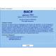 Обновление адаптеров Вася Диагност VCDS VAGCOM до версии ВАСЯ диагност 18.2.0 ПРо