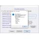 Обновление адаптеров Вася Диагност VCDS VAGCOM до версии ВАСЯ диагност 19.5 ПРо